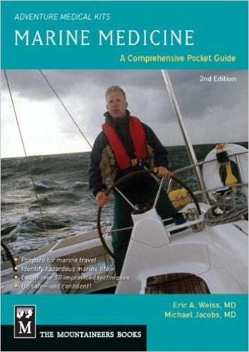 marinefirstaidbook